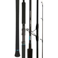 "Offshore 8'3"" Spinning Stickbait Rod PE 5-8"