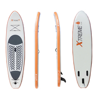 "Artemis Inflatable Stand Up Paddle Board -10'6""/3.3m (SUP)"