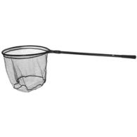 Telescopic Snag Free Fish Friendly Landing Net - 157-217cm