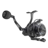 Clash II 4000 Spinning Reel