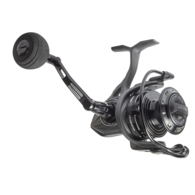 Clash II 5000 Spinning Reel