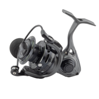 Clash II 2500 Spinning Reel
