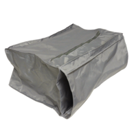 Under Seat Inflatable Boat Dry Storage Bag - 45L
