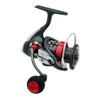 Kix LT 2500 Spin Reel