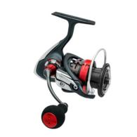 Kix LT 3000 Spin Reel