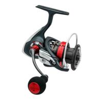 Kix LT 4000 Spin Reel