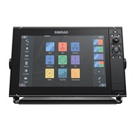 "NSS12 Evo3S 12"" Multi-Function Display"
