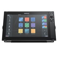 "NSS16 EVO3S 16"" Multi-Function Display"