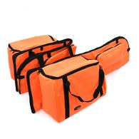 Jetski Saddle Bag