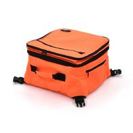 Jet Ski Seat Top Bag