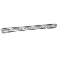 "9-32v Marine Led Light Bar 550mm (22"") - 9000 lumens"
