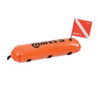 Hydro Torpedo Dive Marker Buoy