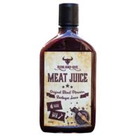 Meat Juice 500g