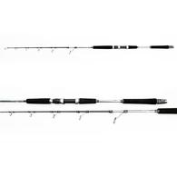 Ninja Spin Jig 5'2 PE4-8 rod
