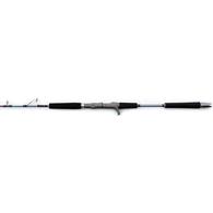 Ninja UL Ultra Lite Pe1-3  80-200g 5'5 jigging rod