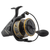 Battle III 10000 Spinning Reel