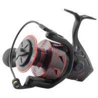 Battle III 8000 High Speed Spinning Reel