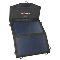 PP10 Personal folding 10 watt Solar Panel