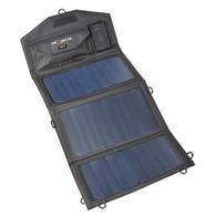 PP15 Personal folding 15 watt Solar Panel