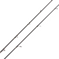 "Pro Kensai Slow Pitch Spin Rod 6'3"" / 80-150g"