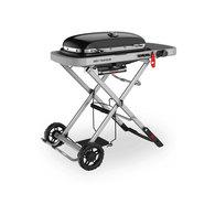 Traveler Portable BBQ LPG / Propane