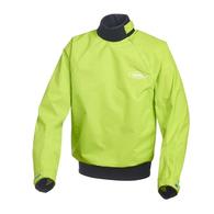 Sladek Kayak / Sports Hi-Viz  Cagoule Jacket