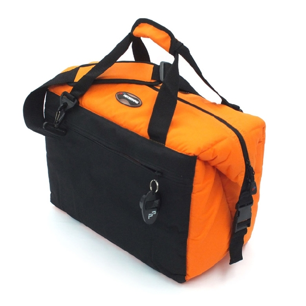 Glacier Insulated Cooler Chilly Bag   Smart Marine