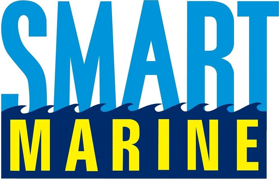 Smart Marine - NZ's No 1 Marine Discounter - The largest